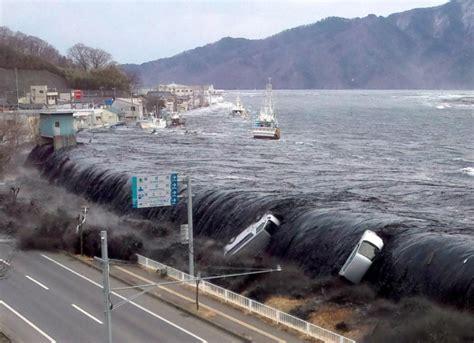 fotos tsunami de jap 243 n cuatro a 241 os despu 233 s galer 237 a de natural disasters of 2011 from the earthquake tsunami