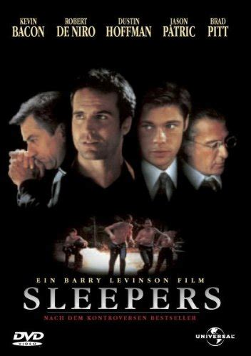 Sleepers Imdb by Sleepers 1996 Dvdrip Ac3 Xvid Newmov Sharethefiles