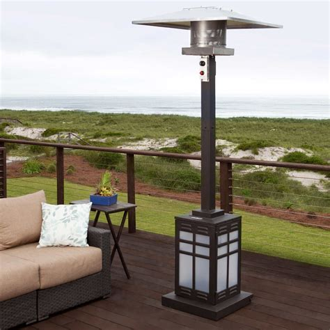 patio heater prices patio heater lowest price home outdoor decoration