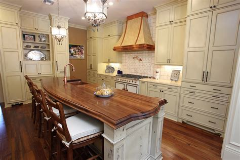 kitchen cabinets new orleans kitchen cabinets new orleans kitchen a new orleans style