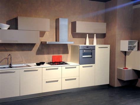 cucina esposizione offerta svendita cucine da esposizione cucine a prezzi scontati