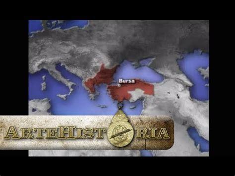 otomano lenguaje un poco de la historia del imperio otomano 171 el imperio