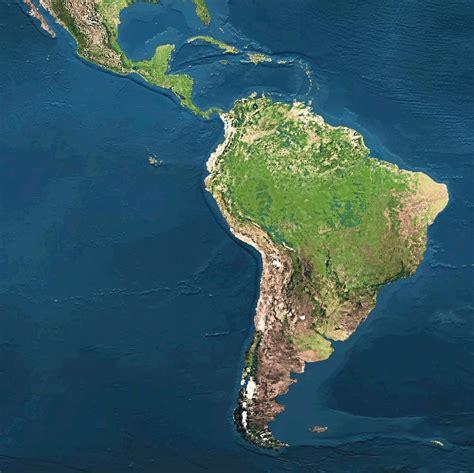 imagenes satelitales chile peru mapa de sat 233 lite