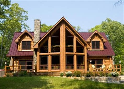 wisconsin log homes floor plans log homes floor plans wisconsin log homes has been