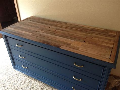 top of navy dresser federal slate blue is paint color levi wright pope navy