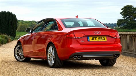 Audi S4 Wallpaper by Audi S4 Wallpaper Hd Wallpapersafari