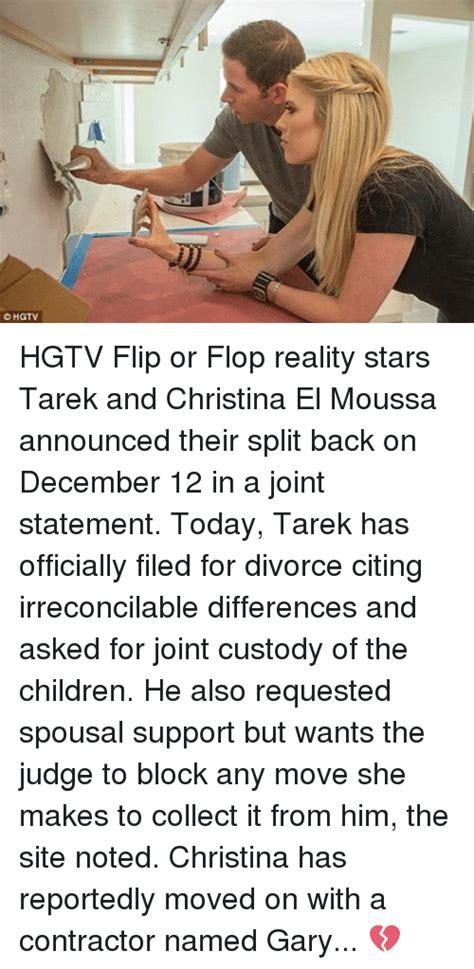 hgtv s flip or flop returns for a new season on december hgtv flip or flop christina el source abuse report free