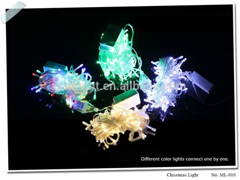 best quality morphing christmas lights buy morphing christmas lights product on alibaba com