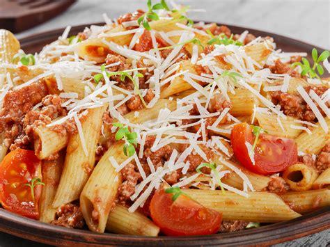cuisine pasta pasta delivery los angeles pasta restaurant delivery los