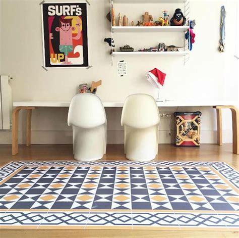 alfombra hidraulica tienda online alfombras ao cocinas con alfombras de