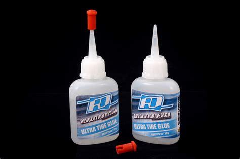 revolutionary  tire glue liverccom rc car news pictures