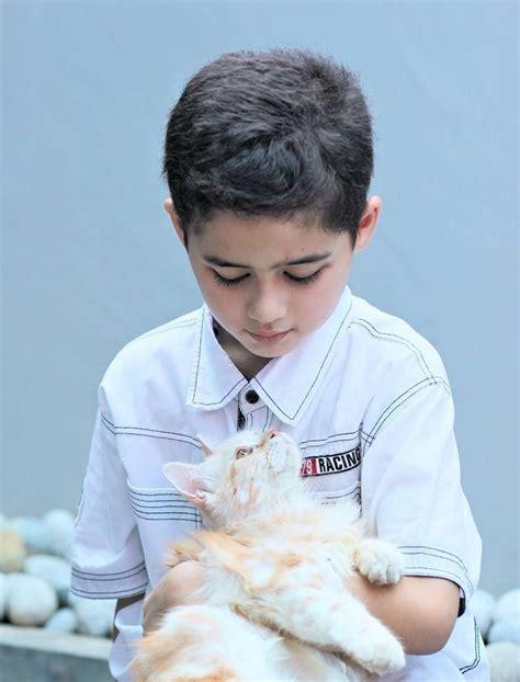 membuat anak tumbuh tinggi 17 terbaik ide tentang anak kucing lucu di pinterest