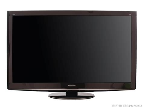 New Flat Energy leds energystar drive flat screen tv efficiency cnet