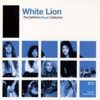 download mp3 full album white lion buy white lion the definitive rock collection cd1 mp3 download