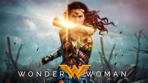 imagenes de la nueva wonder woman la cr 237 tica lo tiene claro wonder woman es la pel 237 cula dc