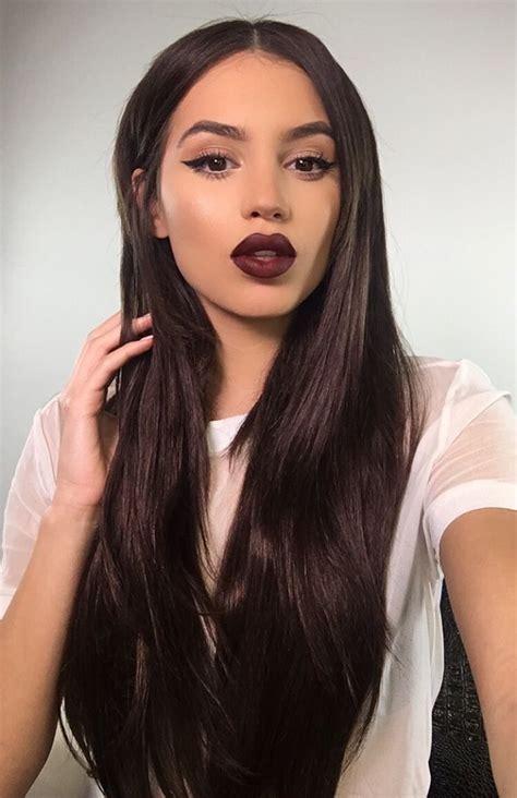 bellami for black women 20 best bellami boogatti images on pinterest hair color