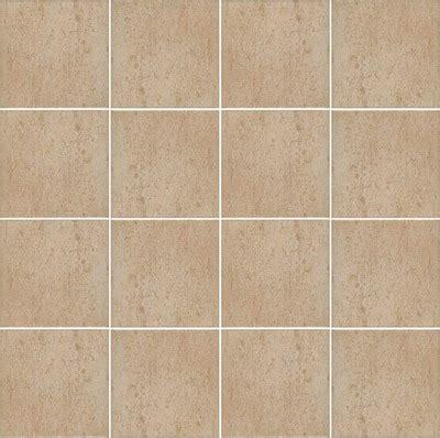 bathroom floor materials tiles texture bathroom floor tiles texture bathroom floor