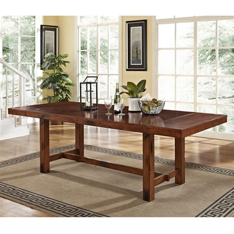 oak wood dining table oak wood dining table