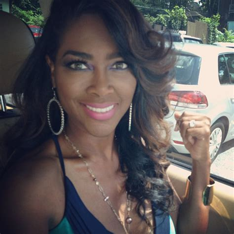 porsha hsir line net worth kenya moore s hair care line is here wetpaint inc
