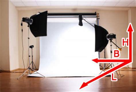 fotostudio zu hause diy fotostudio zuhause einrichten die raumgr 246 223 e fotoblog