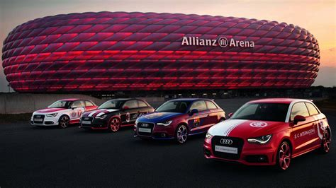 Tickets Audi Cup by Audi Cup 2015 Tour Fussballtour At