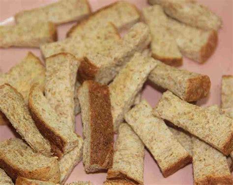 cara membuat roti oatmeal 4 resipi mudah sedia untuk si kecil anda mynewshub