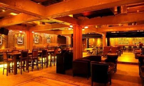 Cp New My Trip warehouse cafe new delhi restaurant reviews phone number photos tripadvisor