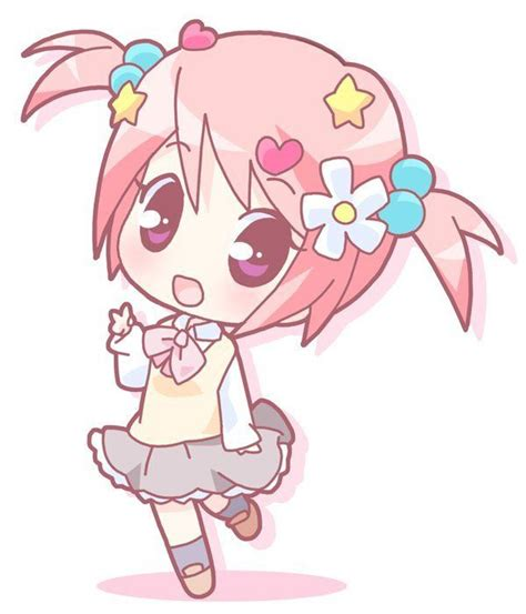 chibi girls a cute 17 best images about kawaii cx on kawaii shop anime chibi and pikachu