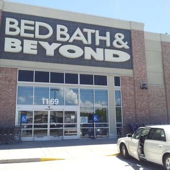 bed bath and beyond salt lake city bed bath beyond 14 reviews home decor salt lake city salt lake city ut united states