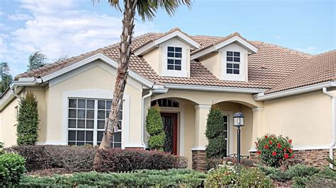 home inspector wind mitigation inspections ta fl