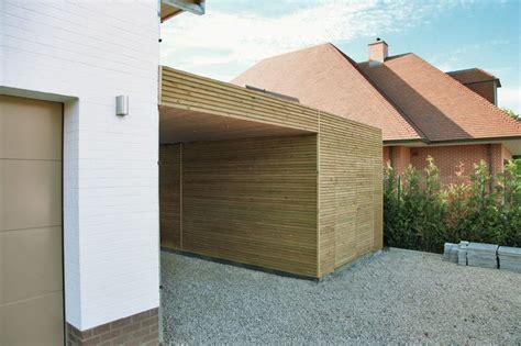 Carport With Storage Room carport with storage room garage