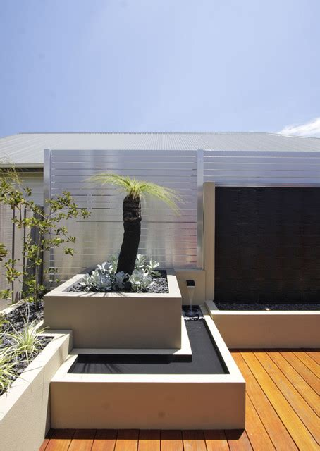planter boxes outdoor pots and planters melbourne by