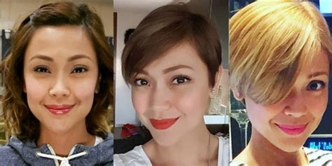amor powers haircut jodi sta hairstyle hairstyle of jodi sta maria on