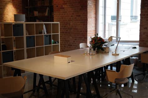 airbnb xero zu besuch beim 252 berlin coworking space im berliner