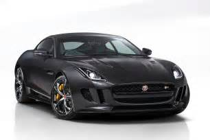 Price Of F Type Jaguar 2016 Jaguar F Type Pricing For Sale Edmunds