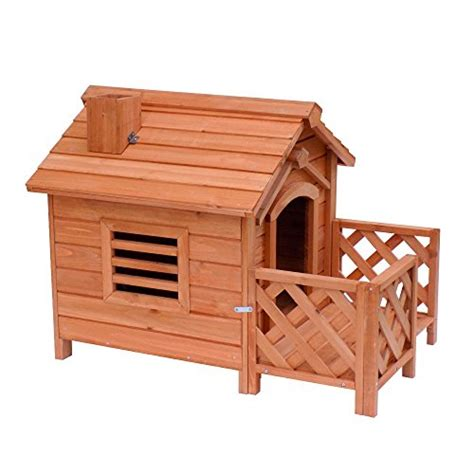 house dog kennels btm dog kennel wooden dog kennels garden outdoor dog houses pet puppy house with balcony