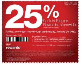 staples business coupons free printable staples coupon november 2017