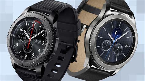jam tangan analog adalah jualan jam tangan wanita