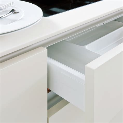Acrylic Doors Edge Banding ? Aluminum Glass Cabinet Doors