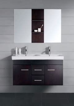 small double vanity bathroom sinks process of projects in a bathroom remodel
