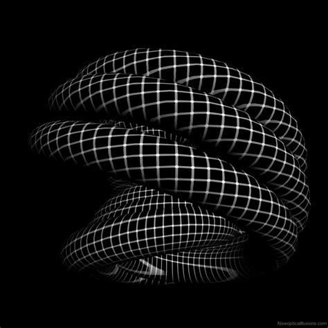 3d optical 3d optical illusion page 7