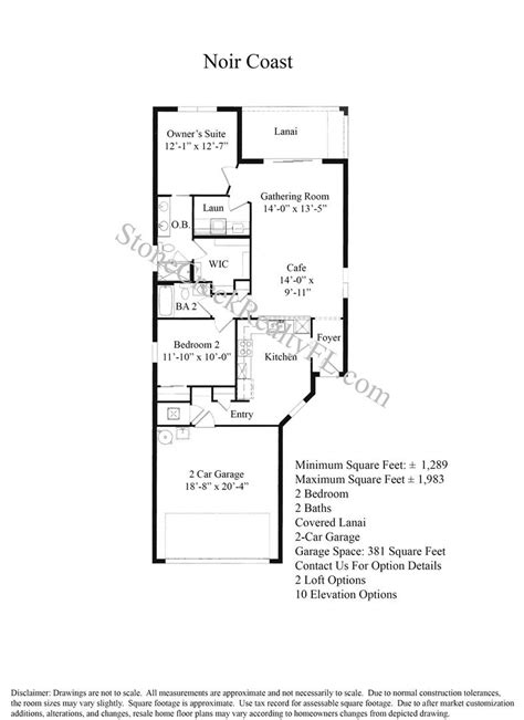 draw floor plan to scale drawing floor plans to scale luxamccorg luxamcc