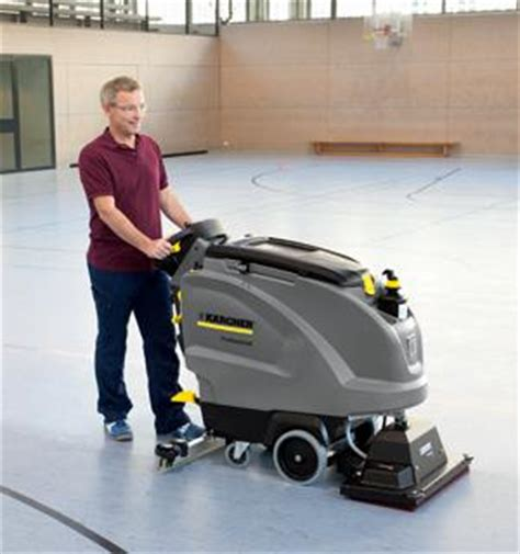 Commercial Floor Cleaning Machines by Commercial Floor Cleaning Equipment Tulsa Cleaning Systems