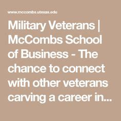 Mccombs Mba Part Time by The Of At Ranks No 1 As Source Of
