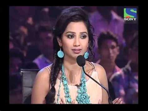 download mp3 geisha kamu memang yang pertama download lagu india mr x mp3 terbaru stafaband