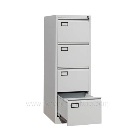 cheap lateral file cabinets cheap modern office furniture metal lateral file storage