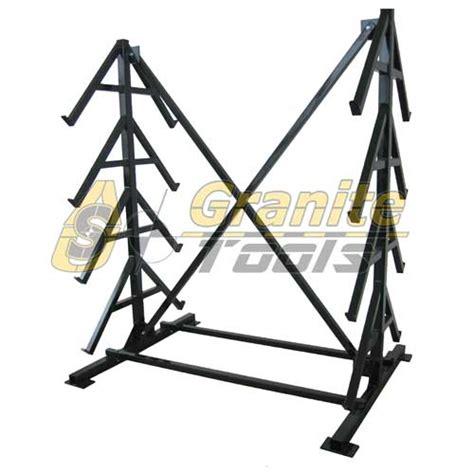 a frames for sale groves display rack a frames racks usa gt