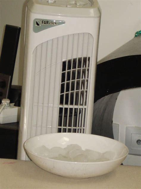 comment installer une clim 1888 climatiseur syst 232 me d cuisine du monde