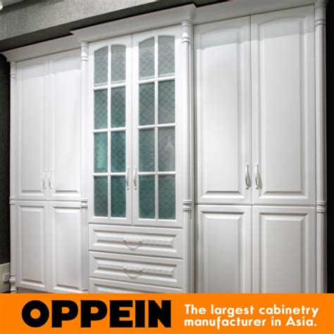 cheap bedroom doors online get cheap custom closet doors aliexpress com alibaba group