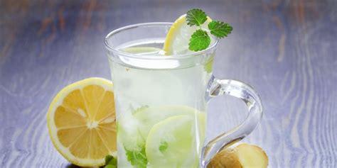 Lemon Jeruk Nipis Fresh Lemon 800ml bahaya terlalu sering minum air dengan lemon kompas